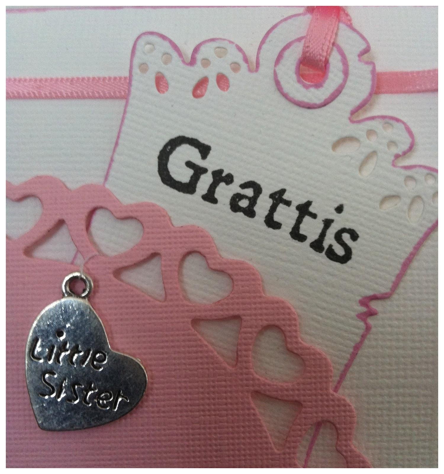 grattis till babyn Jessikas pyssel: Grattis till babyn grattis till babyn