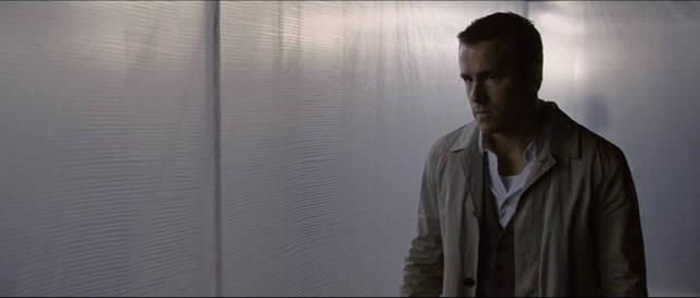 Eternal (2015) HD 1080p Latino