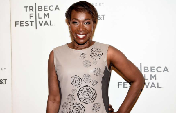 MSNBC host Joy Reid faces new questions about her old blog