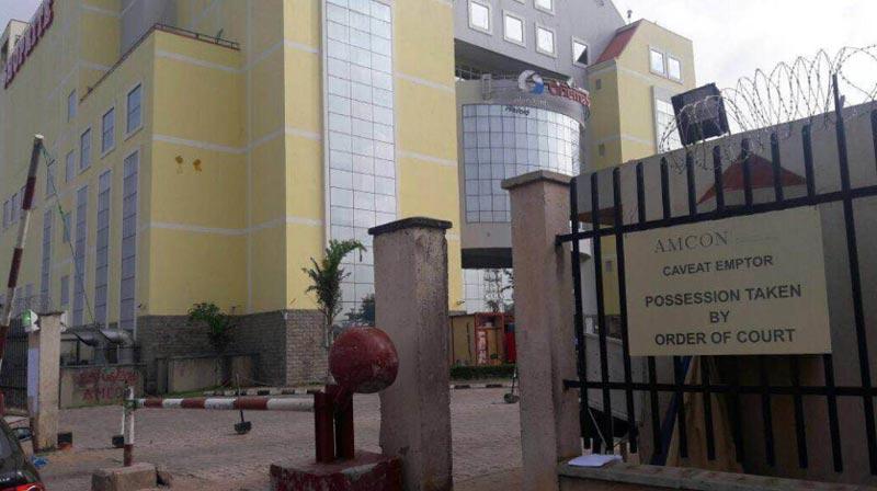 "AMCON publishes list of 100 ""chronic debtors"" in Nigeria"