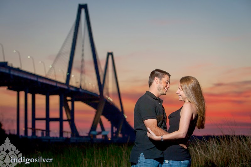engagement picture ideas indigosilver