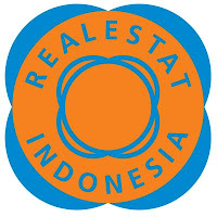 Real Estate Indonesia Expo atau REI EXPO