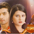 Most Shocking Twist in Kasam Tere Pyar Ki