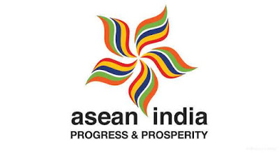 Meeting of Tourism Ministers of ASEAN and India
