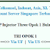 Cara Download File Di WWW.SSHGRATIS.WEB.ID