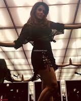 Nushrat Bharucha New Bollywood sensation from Sonu Ke u Ki Sweety Exclusive Unseen Pics ~  Exclusive Gallery 026.jpg