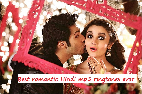 ringtones download mp3 free new in hindi