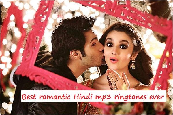 Ringtone, ringtone mp3, ringtone hindi, ringtone download.
