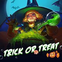 Cara Mendapatkan Border Avatar Halloween Mobile Legends