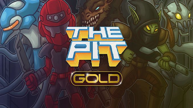 Sword of the Stars: The Pit + DLC's