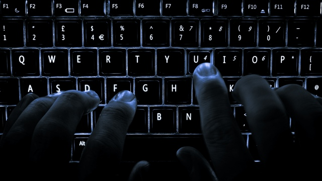 How To Secure Your PC From Hackers