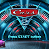 Cars 2 PSP ISO PPSSPP Free Download & PPSSPP Settings