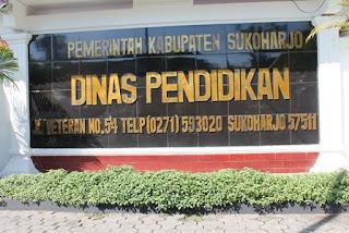 kumpulan surat undangan resmi