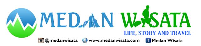 Pasang Iklan, Media Partner, Promosi serta Endorse di Medan Wisata