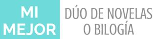 mejor-bilogia-2015