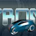 Tron Game Unblocked | Unblocked Games