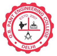 GIPMER jobs,latest govt jobs,govt jobs,latest jobs,jobs,delhi govt jobs,Jr Residents jobs
