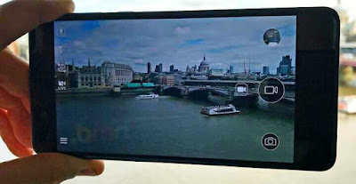 Looking for Nokia 8 Phone Specification, Review & Price (check now!!!)
