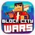 lock City Wars Mod  4.2.2