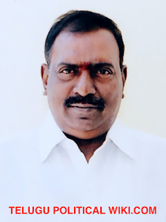 Balli Durga Prasad Rao