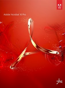 Adobe Acrobat XI Pro 11.0.0 (Download Completo em Torrent)
