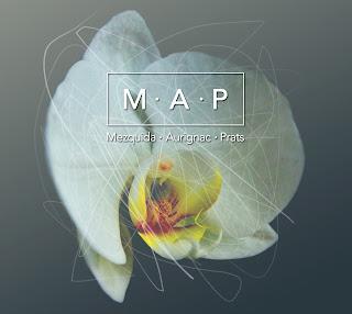 MAP cd