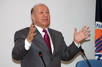 Osman Şahin