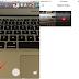Cara Mudah Membuat Boomerang di Instagram Dari Video yang Ada di Gulungan Kamera atau Galeri