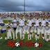 Sinop perde várias chances de gol e empata com o Cacerense, com grande público: 00 à 00