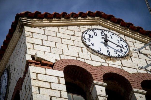 «Όχι» από τον σύνδεσμο Κληρικών Ελλάδας στην πρόταση Γαβρόγλου για μισθοδοσία