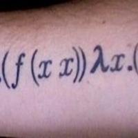 Tatuagem 40
