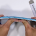 Redmi Note 5 Pro Barely Passes JerryRigEverything's Durability Test