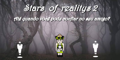 Stars of Realitys 2