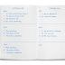 ¿Cómo registrar próximas citas en tu bullet journal?