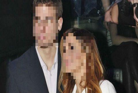 Βόμβα στην ελληνική showbiz: Αγαπημένο ζευγάρι χώρισε μετά από 6 χρόνια