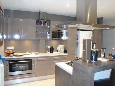 votre cuisine mobalpa par virginie cuisine mobalpa kiffa balaste brillant. Black Bedroom Furniture Sets. Home Design Ideas