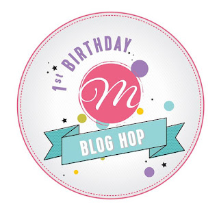 http://mudracraftstamps.blogspot.in/2017/03/mudras-first-birthday-blog-hop.html