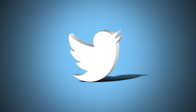 censure-twitter-reseaux-sociaux-jack-dorsey-gauche-purge-aletheia-infos