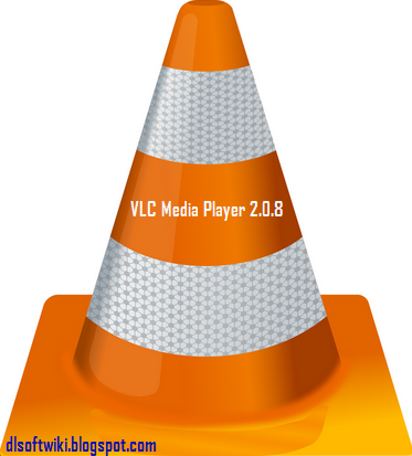vlc media player 2.0 8 64 bit free download