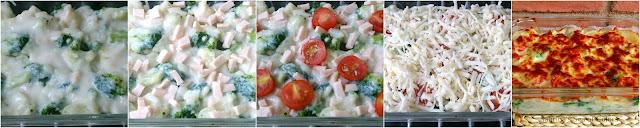 Verduras_gratinadas_con_salsa_bechamel