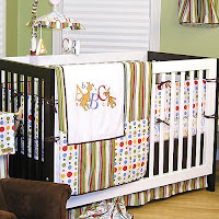 Baby Room Decorating Ideas For Boys And Girls Sharing A Room Honey Lime