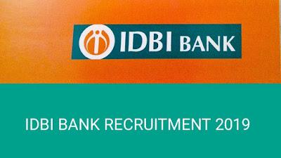 bank job,government job,bank recruitment