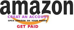 Amazon Business Model: Grow to $2,000 in profit within two months using this amazing business model