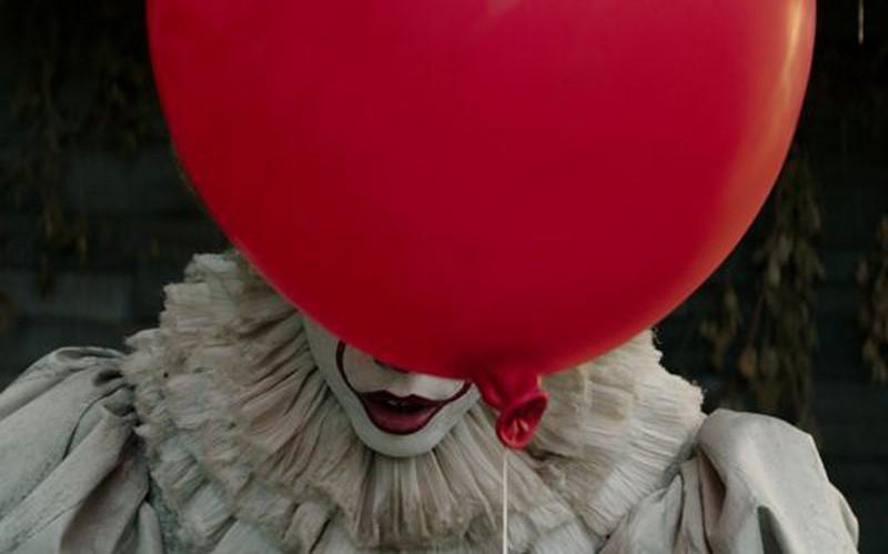 """Assista ao trailer inédito do terror """"IT: A Coisa"""""""