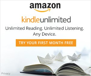 Try Kindle Unlimited!