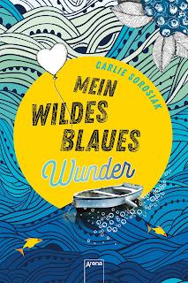 https://www.arena-verlag.de/artikel/mein-wildes-blaues-wunder-978-3-401-60352-0
