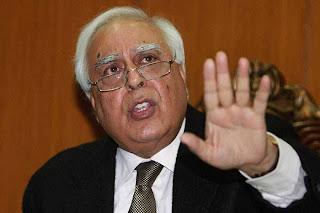 kapil sibbal tablet aakash scandal