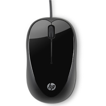 HP x1000