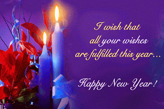 Happy New Year 2020 Wishes For Facebook Status