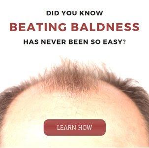 http://www.hairrestore23.com/About-HR23-Hair-Restoration-Tablets-s/1814.htm
